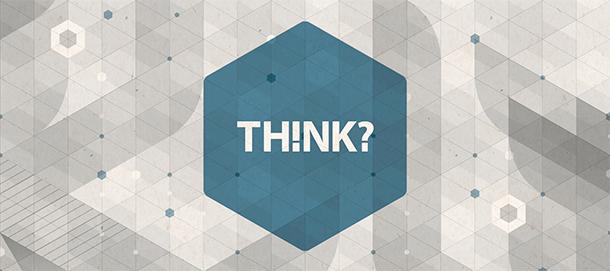 think-banner
