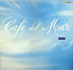 Café del Mar – Ibiza