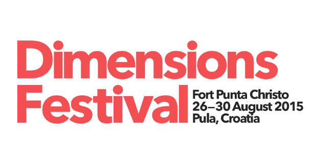 dimensions-banner