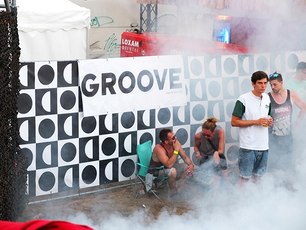 groove_banner_02