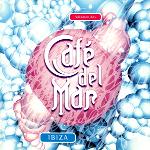 Ibiza - Volumen Dos