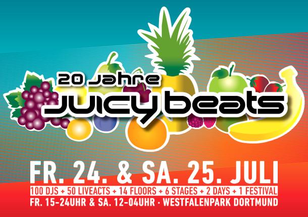 juicy-banner