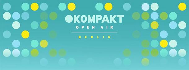 kompakt-banner