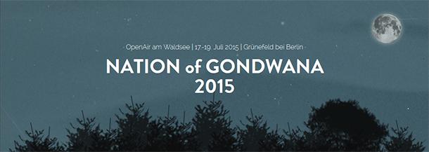 nation-2015-banner