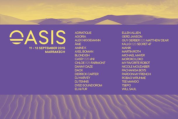 oasis-flyer