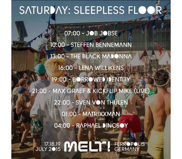 sleepless-lineup