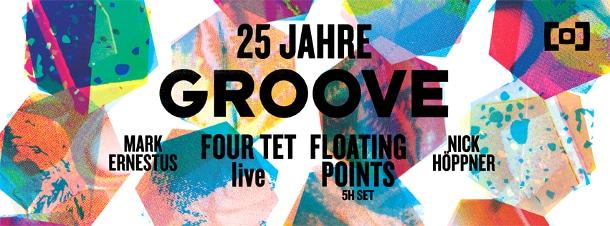 25-jahre-groove-banner