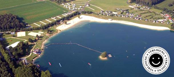 blaue-lagune