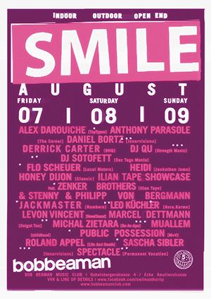 smile-flyer
