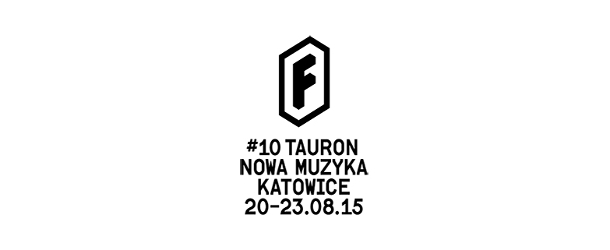 tauron-banner