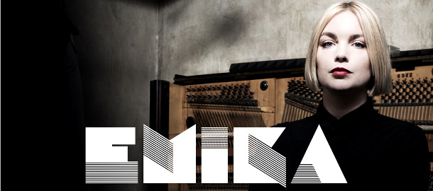 emika_symph_header