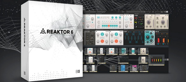 reaktor-6-native-instruments