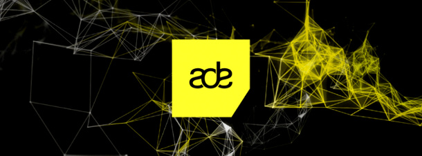 ADE_banner