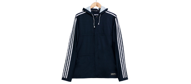 Adidas_Poll