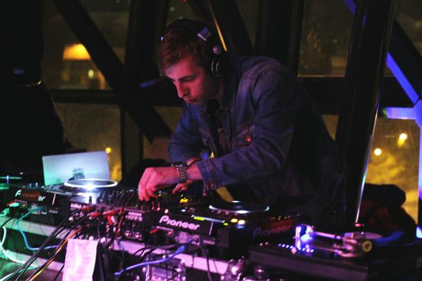 DJ Wheel_Foto Anastasija Golowina
