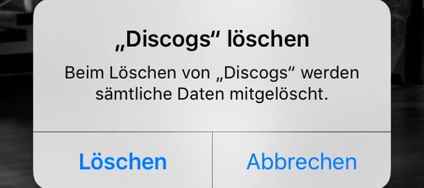 Discogs_Header_610
