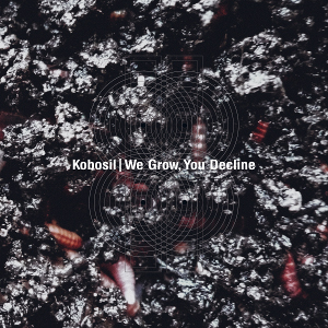 we-grow-you-decline-cover