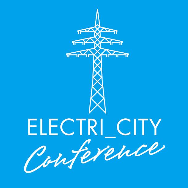 Logo_E_City_610