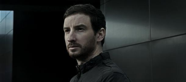 Max_Cooper_Emergence_header