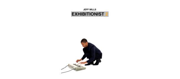 Mills_Poll
