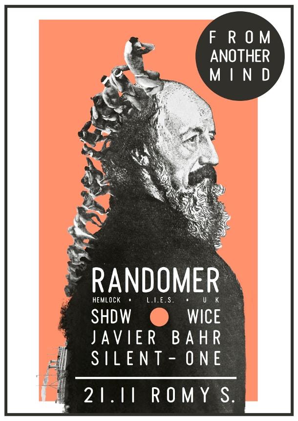 FAM_RANDOMER_GROOVE_header