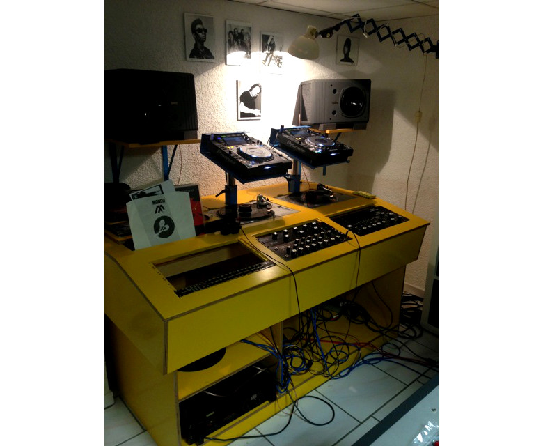 Gerd_Janson_Setup