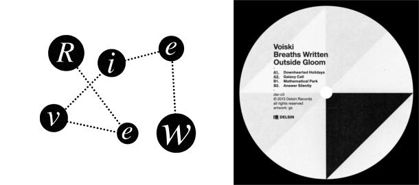 Groove Review Voiski