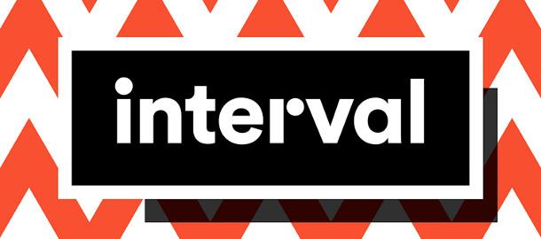 Interval_header