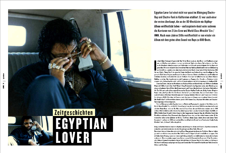 Groove158_EgyptianLover_spread_780px