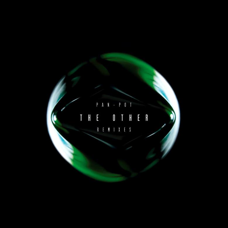 Pan-Pot-The-Other-Remixes