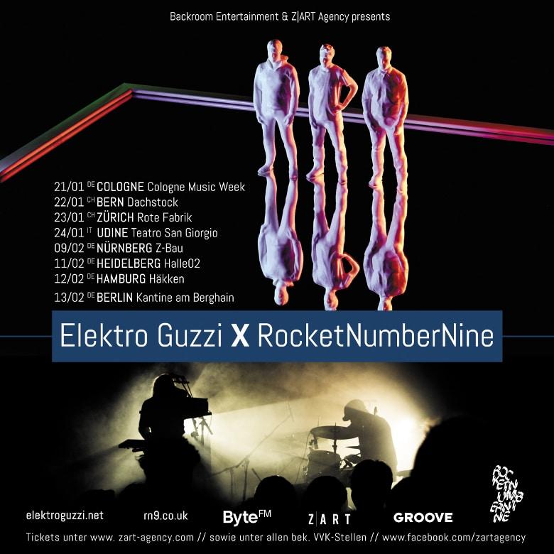 GUZZI-RN9-2400x2400px-dates