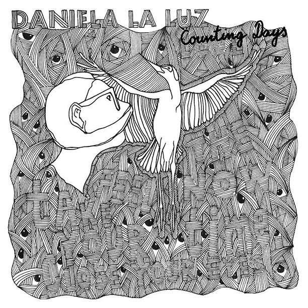 Daniela la Luz