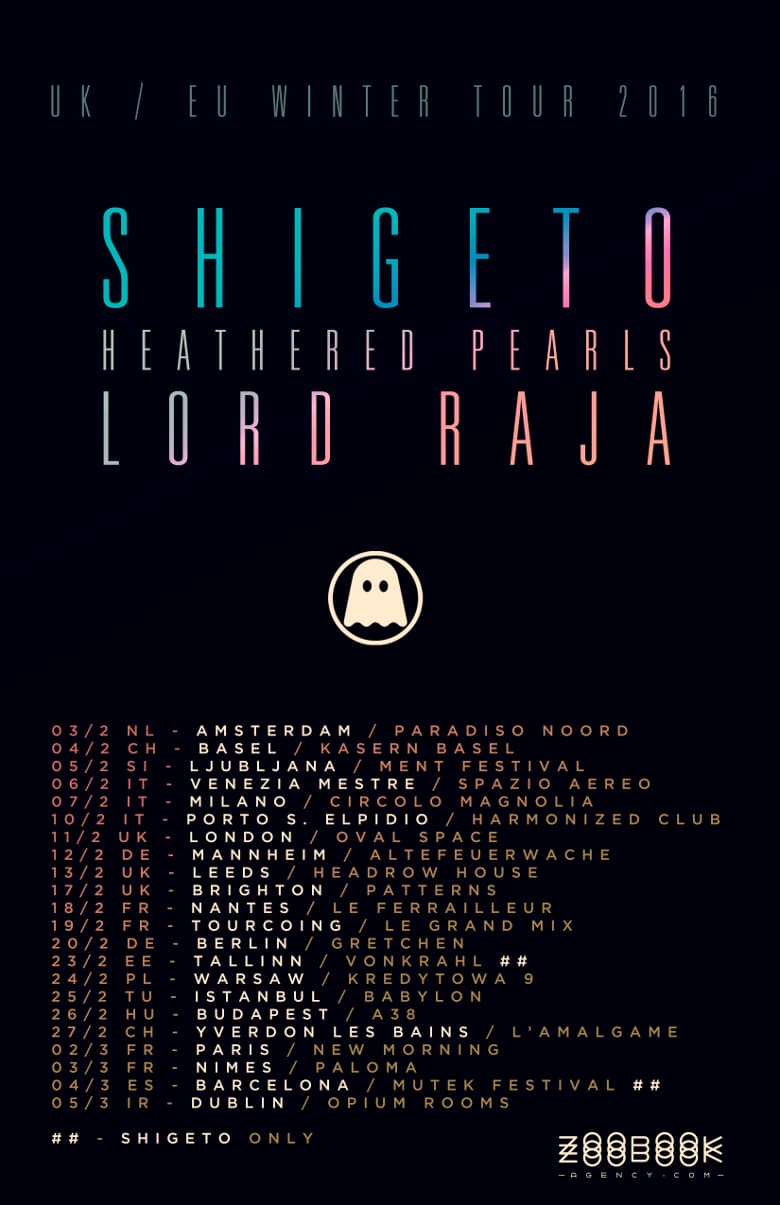 Ghostly_EU_Tour-2016