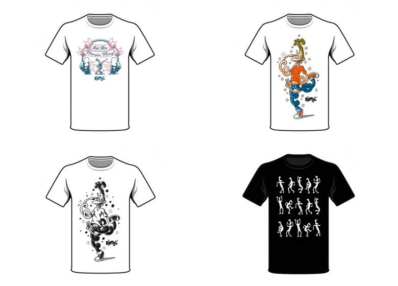 /2016/02/04/hotze-verlosung-3-shirts-zu-gewinnen-bringmann-kopetzki/