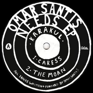 Omar-Santis-Needs