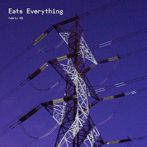 Eats-Everything-Fabric-86-Promo-Mix