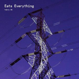 Eats-Everything-Fabric-86-Promo-Mix