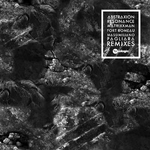 Abstraxion - Resonance
