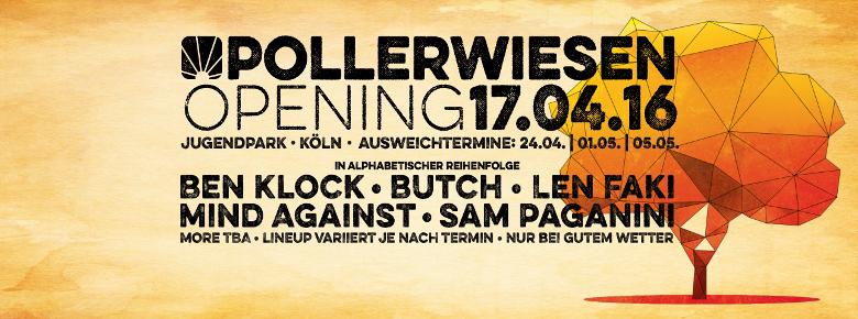 Pollerwiesen_Opening_neu