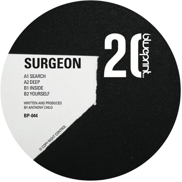 Surgeon - Search