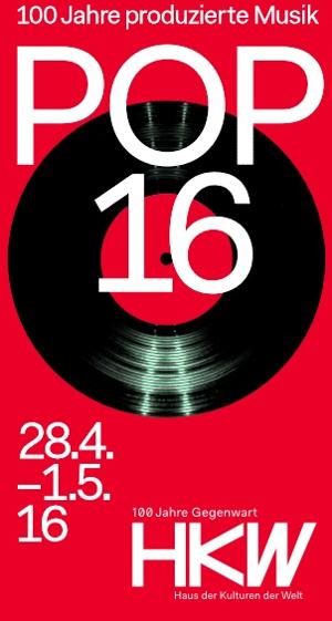 HKW Pop 16