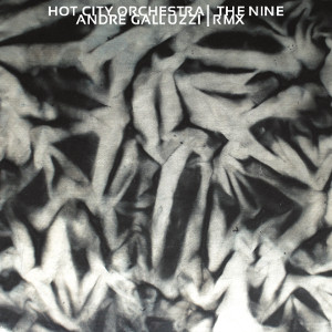 Hot City Orchestra - The Nine