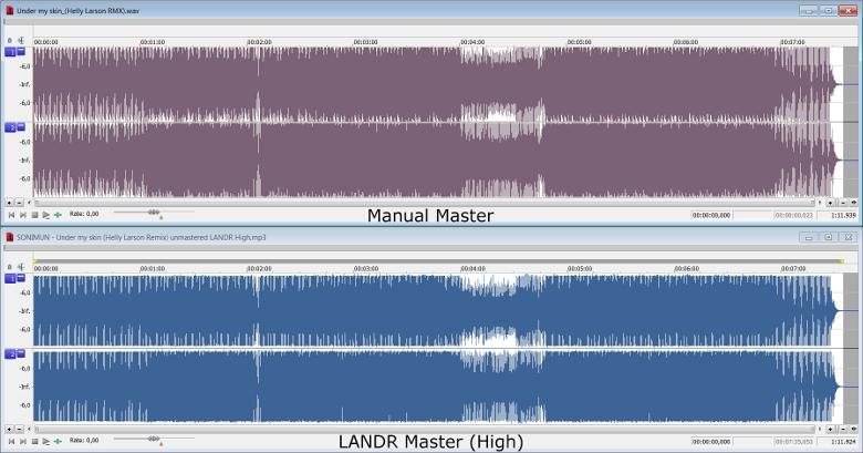 Master Compare_780