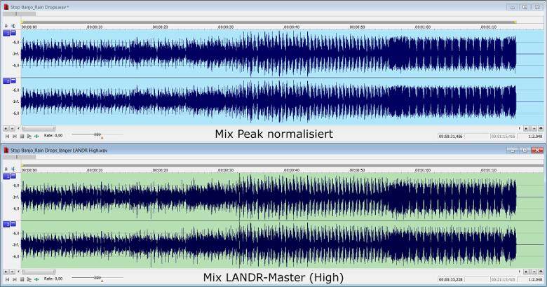 Mix-compare_780