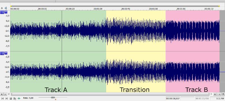 Mix-original_780