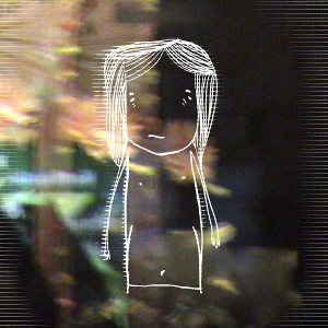 Sonae  - Far Away... Remixed