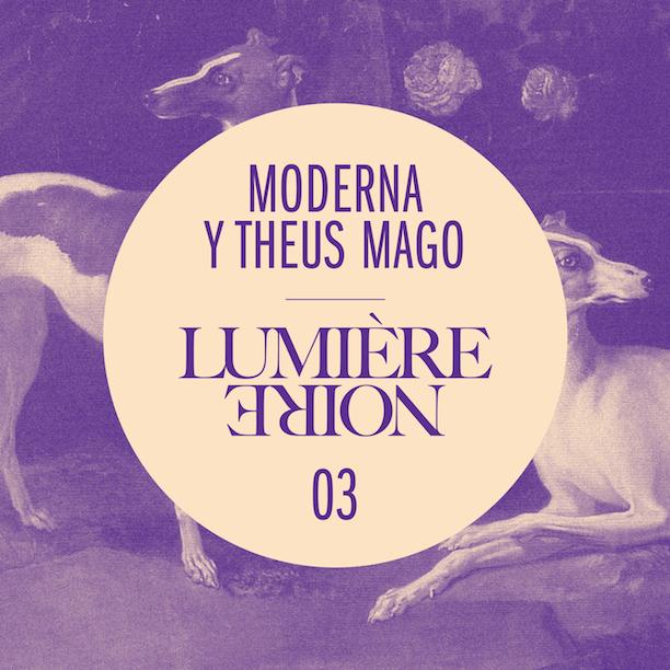 moderna y theus mago lumiere 03