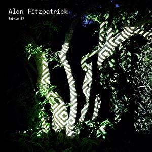 Alan Fitzpatrick - fabric 87