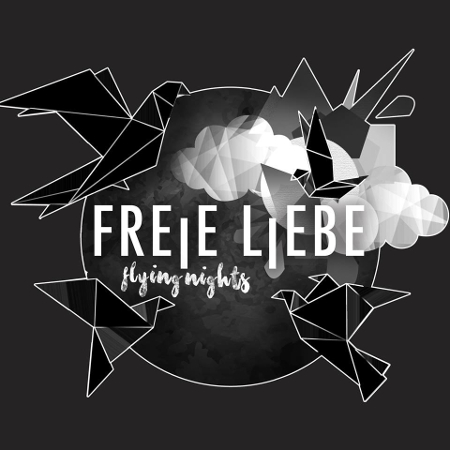 Drumcode: Freie Liebe Flying Nights Special
