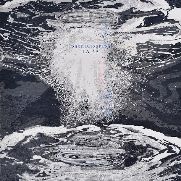 LA4a-Phonautograph